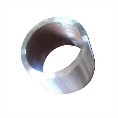 Round Mild Steel Traub Cam