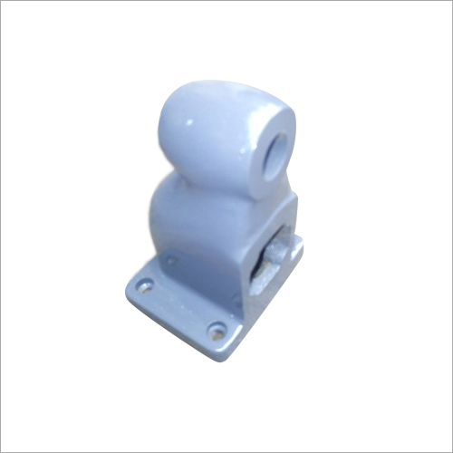 Traub Pulley Stand