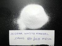 Special Granular Dolomite marble Powder & Quartz Silica Sand for export price