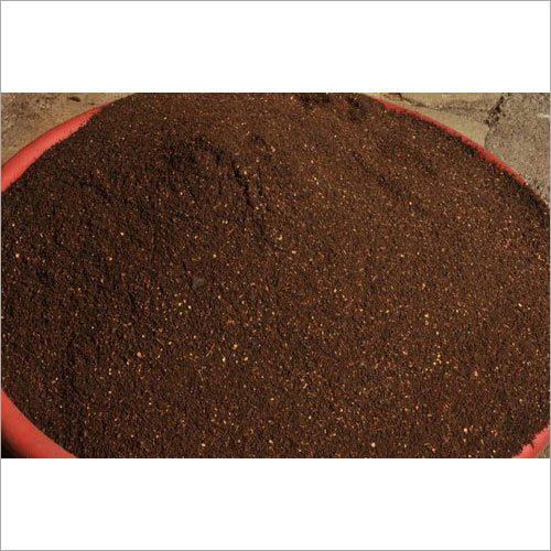 Pure Neem Powder