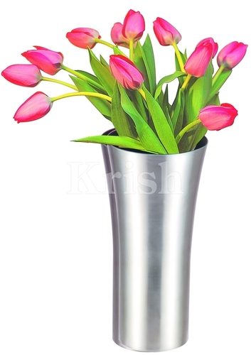 Reno  Flower  Vase