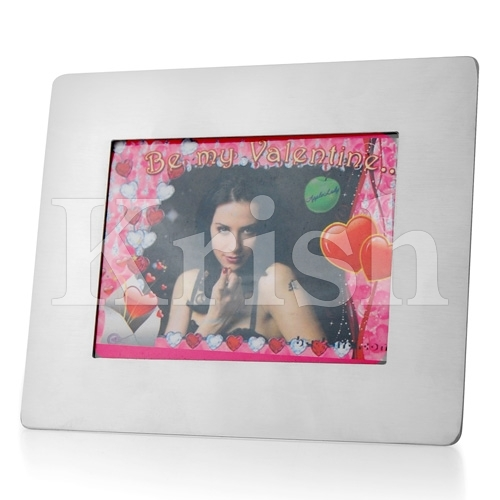 Rivera Photo frame