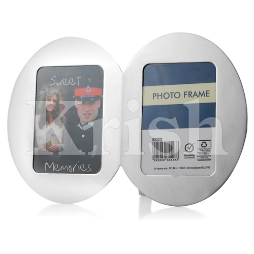 Rodeo Photo Frame
