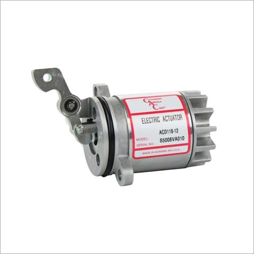 ACD110-12 Actuator