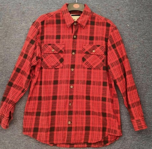 Mens Shirt Surplus Stocklot