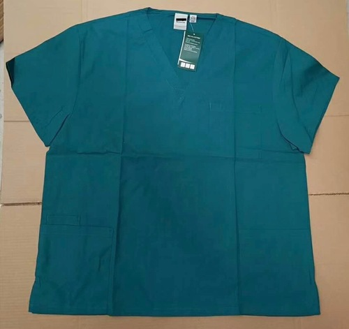 Womens Medical Scrub Surplus Stocklot