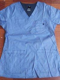 Womens Medical Scrub Surplus Stocklot