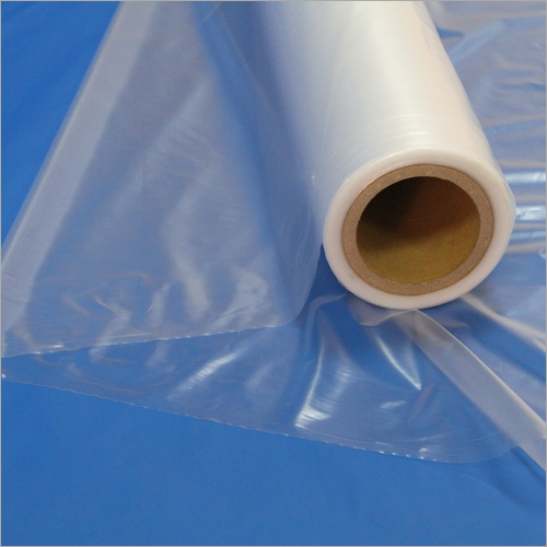 PU Based Hot Melt Adhesive Film