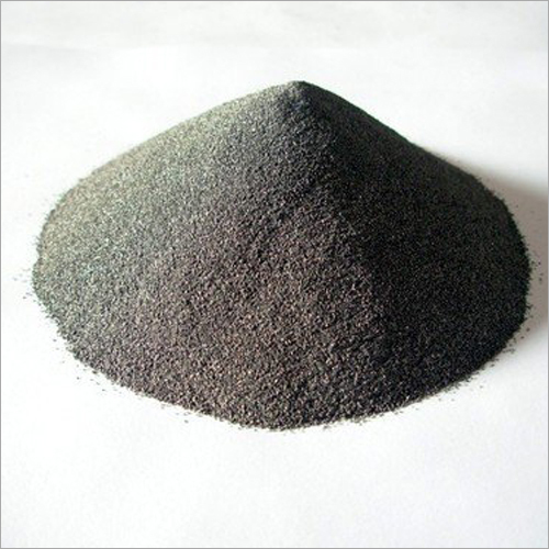 Grey Cast Iron Powder