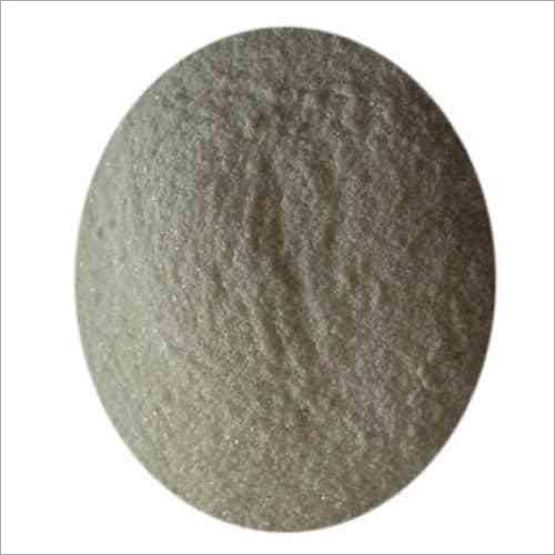 Grey Metallic Floor Hardener