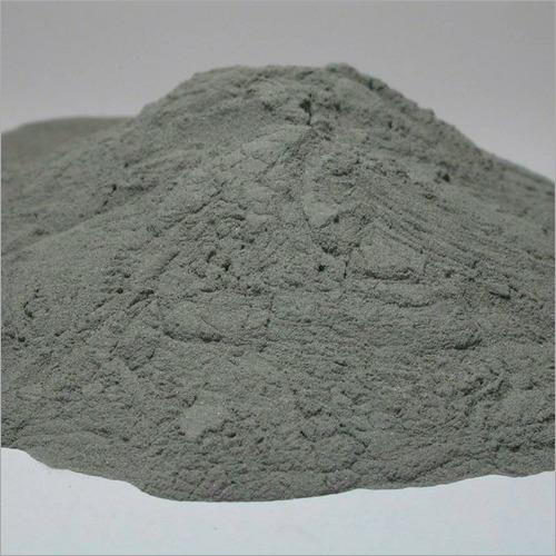 Industrial Grade Floor Hardener Powder