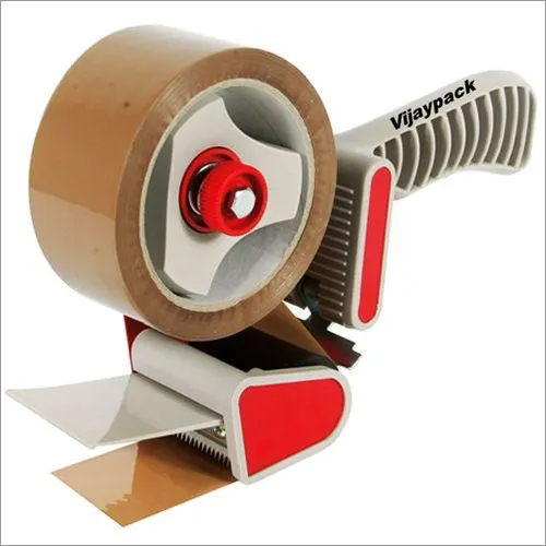 BOPP Tape Dispenser