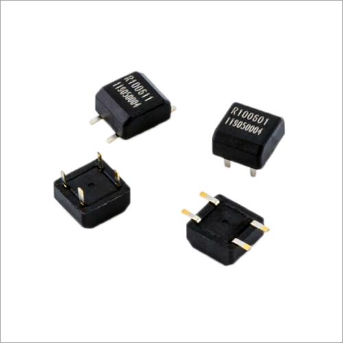 Tiny Size Rotation Sensor Switch
