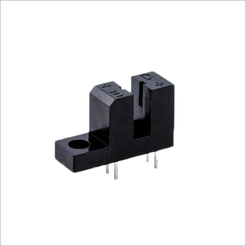 3.1 MM Transmissive Opto Interrupter