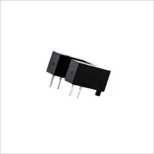 5 MM Transmissive Photo Interrupter Slotted Optical Switch
