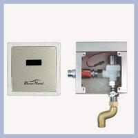 BHARAT PHOTON battery operated concealed urinal sensor U112