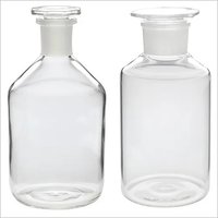 Diwakar Reagent Bottle (Stopper / Screw Cap)