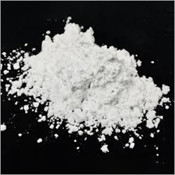 Lithium Carbonate Powder