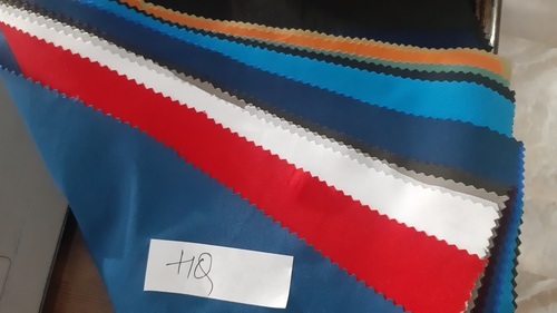 HQ Lycra Fabrics