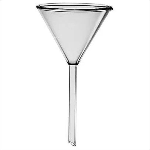 Funnel (Glass)