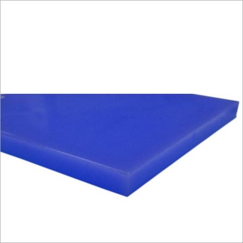 Polyurethane Sheet