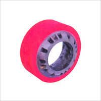 PU Load Wheel