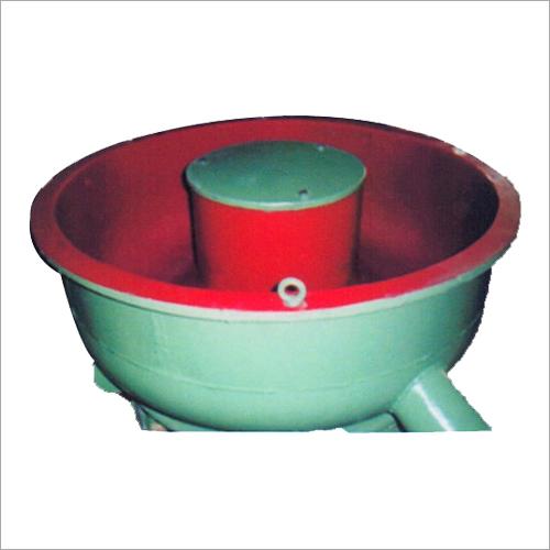Vibro Bowl PU Lining
