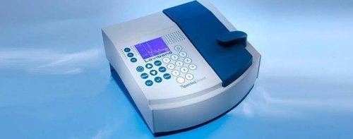 Lovibond Spectrodirect Tintometer ( 712000)