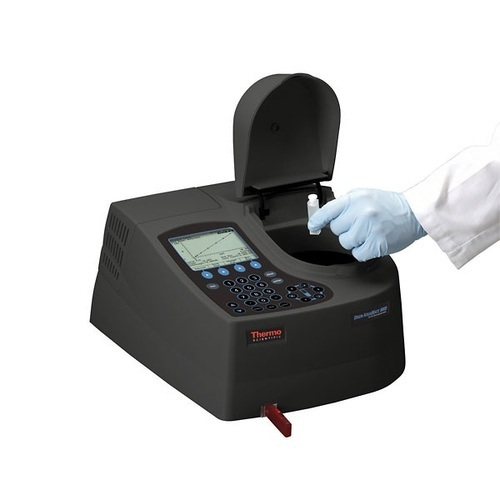 THERMO AQUAMATE 8000 Spectrophotometer