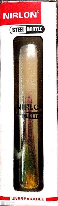 Stainless Steel Bottle 1000ml