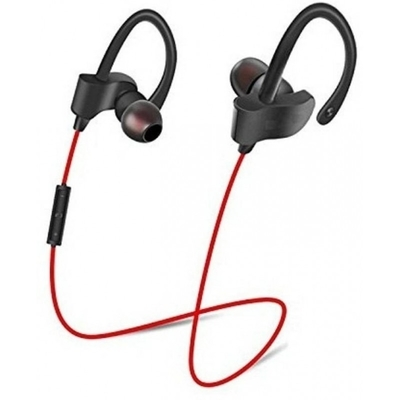 Jogger Bluetooth Ear Phone