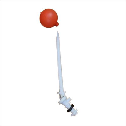 Long Ball Cock Set