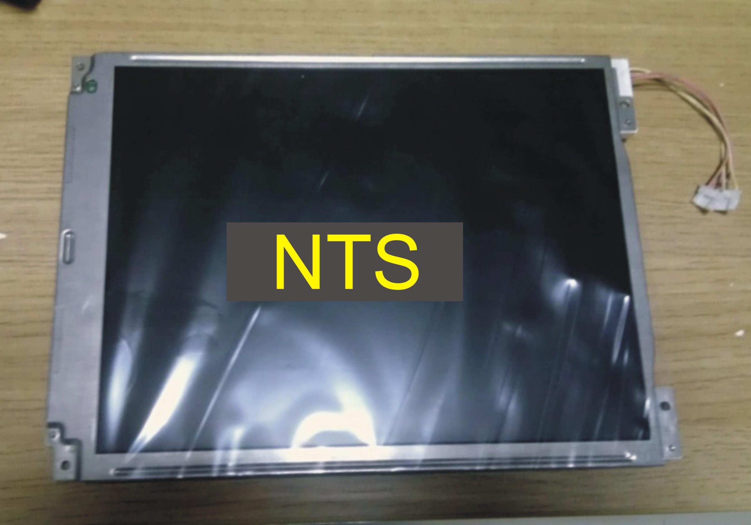 LQ104V1DG52 LCD Display