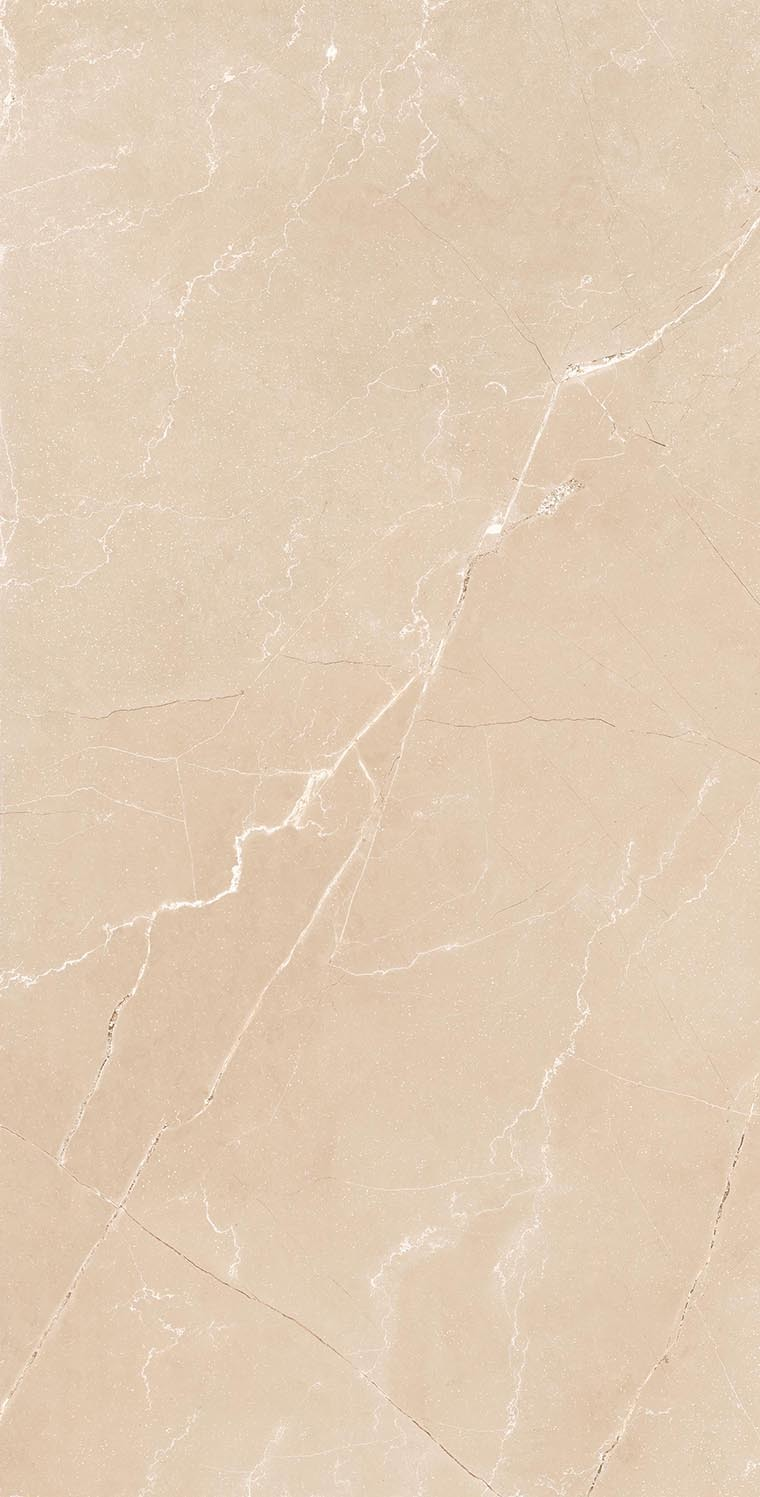 Glazed Polished Porcelain Tiles 600x1200 MM