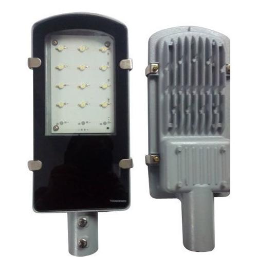 Led Street Light Luminary 24W