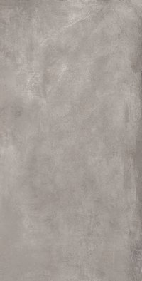 Glazed Matt Porcelain Tiles 600x1200 MM