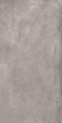 Glazed Matt Porcelain Tiles 600x1200 MM