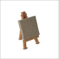 Stand And Easel For Board