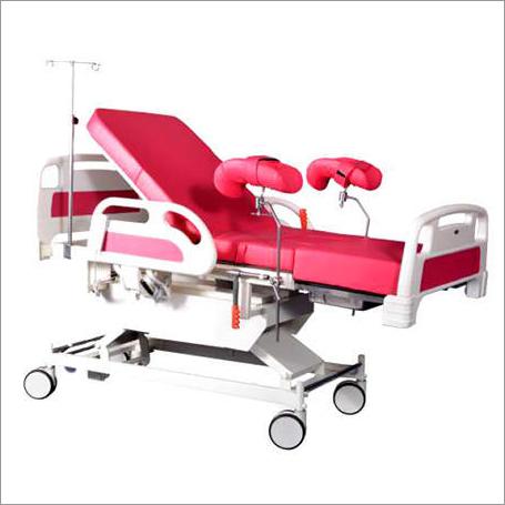 Delivery Hospital Beds