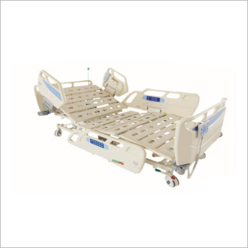 Ums 1D1 Electra Deluxe Icu Bed