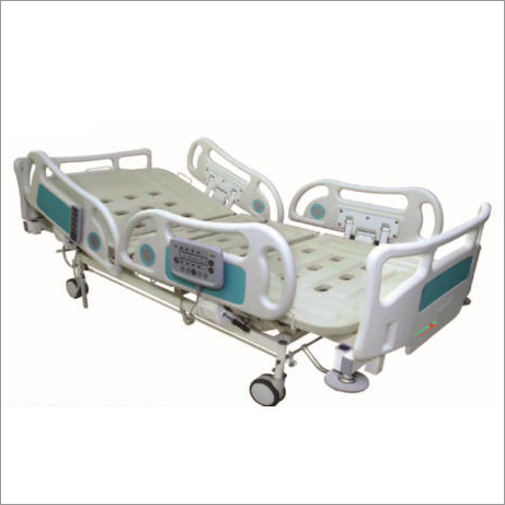 UMS 1D4 Electra Icu Bed