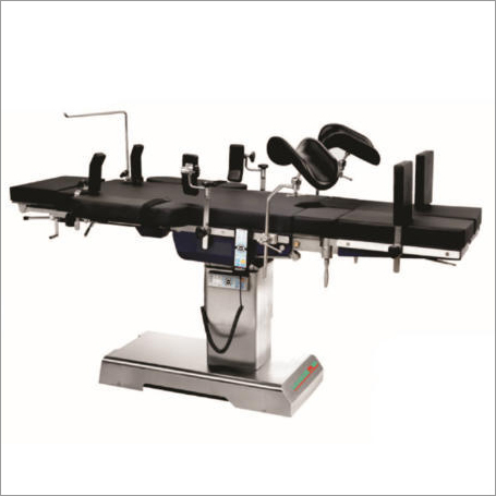 UMS ES01 Electronic Surgical Operation Table