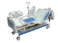 UMS ID4 Spectra Electronic Icu Bed