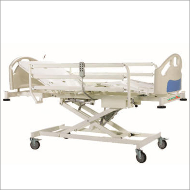 UMS ID5 Spectra Electronic Icu Bed