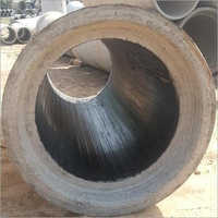 HDPE Lining Pipe