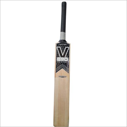 VBRO Brahmos kashmiri Willow Cricket Bat