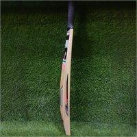 Kashmiri Long Cricket Bat