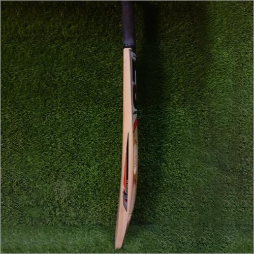 popular Cricket Bat