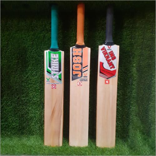 MEDIUM SIZE Cricket Bat