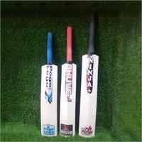 BABY SIZE Cricket BatS